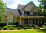 Foreclosed Home in Easley 29642 GAYLE RIDGE DR - Property ID: 3370596352