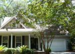 Foreclosed Home in Bluffton 29910 OLD SAWMILL DR - Property ID: 3370598997