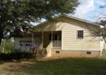 Foreclosed Home in Inman 29349 BOBO DR - Property ID: 3370600744