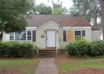 Foreclosed Home in Mullins 29574 W MARION ST - Property ID: 3370612117