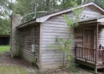 Foreclosed Home in Marion 29571 BASS RD - Property ID: 3370614309