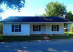Foreclosed Home in Easley 29640 W KING ST - Property ID: 3370619119
