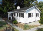 Foreclosed Home in Oak Ridge 37830 MICHIGAN AVE - Property ID: 3370625710