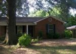 Foreclosed Home in Memphis 38134 GILLHAM DR - Property ID: 3370632713