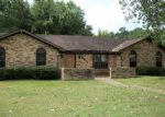 Foreclosed Home in Memphis 38135 BANBURY AVE - Property ID: 3370641918