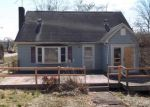 Foreclosed Home in Lenoir City 37771 W 9TH AVE - Property ID: 3370642788
