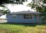 Foreclosed Home in Memphis 38114 MANCHESTER RD - Property ID: 3370643666