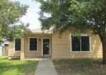 Foreclosed Home in Pflugerville 78660 SPRING HEATH DR - Property ID: 3370666880