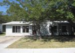 Foreclosed Home in Grand Prairie 75051 HIGHLAND DR - Property ID: 3370668628