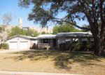 Foreclosed Home in Fort Worth 76179 N HAMPSHIRE ST - Property ID: 3370672115