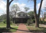 Foreclosed Home in Amarillo 79102 S HARRISON ST - Property ID: 3370695787