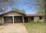 Foreclosed Home in Denison 75020 S HYDE PARK AVE - Property ID: 3370699729