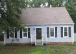 Foreclosed Home in Colonial Heights 23834 SCHOOL AVE - Property ID: 3370717233