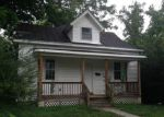 Foreclosed Home in Richmond 23222 2ND AVE - Property ID: 3370731699