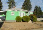 Foreclosed Home in Spokane 99205 N MONROE ST - Property ID: 3370736510