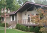 Foreclosed Home in Kenova 25530 PINE HILL ESTATES RD - Property ID: 3370741771