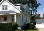 Foreclosed Home in Warren 48089 ESSEX AVE - Property ID: 3370803969