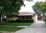 Foreclosed Home in Warren 48088 COLPAERT DR - Property ID: 3370805719