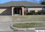 Foreclosed Home in Owasso 74055 N 122ND EAST AVE - Property ID: 3370849508
