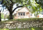 Foreclosed Home in Tulsa 74127 W ARCHER PL - Property ID: 3370863973