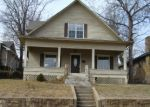 Foreclosed Home in Sand Springs 74063 N MCKINLEY AVE - Property ID: 3370870530