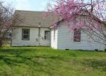 Foreclosed Home in Tulsa 74107 S 34TH WEST AVE - Property ID: 3370874471