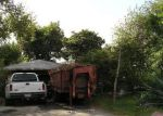 Foreclosed Home in San Antonio 78228 E SKYVIEW DR - Property ID: 3370952878
