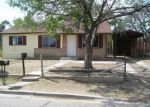 Foreclosed Home in Pueblo 81001 N READING AVE - Property ID: 3371005877