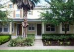 Foreclosed Home in Orlando 32836 LEELAND ARCHER BLVD - Property ID: 3371009368