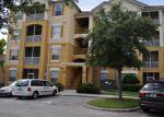 Foreclosed Home in Orlando 32835 ROBERT TRENT JONES DR - Property ID: 3371010688