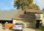 Foreclosed Home in Oklahoma City 73142 CHASE END CT - Property ID: 3371077697