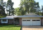 Foreclosed Home in Bethany 73008 NW 31ST ST - Property ID: 3371085127