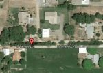 Foreclosed Home in Cottonwood 86326 S TANAGER LN - Property ID: 3371369830