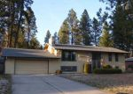 Foreclosed Home in Spokane 99206 E 23RD AVE - Property ID: 3371484119