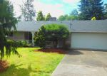 Foreclosed Home in Marysville 98270 GROVE ST - Property ID: 3371551579
