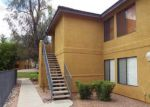 Foreclosed Home in Tucson 85750 E SNYDER RD - Property ID: 3371573927