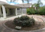 Foreclosed Home in Tucson 85730 S AUSTIN POINT DR - Property ID: 3371595821