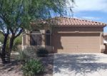 Foreclosed Home in Sahuarita 85629 S HARRY TRUMAN PL - Property ID: 3371619463