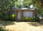 Foreclosed Home in Portland 97230 NE 172ND AVE - Property ID: 3371724133