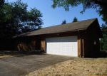 Foreclosed Home in Portland 97233 SE ALDER ST - Property ID: 3371729844