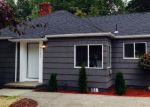 Foreclosed Home in Portland 97266 SE TENINO CT - Property ID: 3371735981