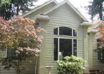 Foreclosed Home in Salem 97302 CENTURY DR S - Property ID: 3371808225