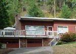 Foreclosed Home in Coeur D Alene 83814 E FERNAN LAKE RD - Property ID: 3371866934