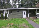 Foreclosed Home in Port Orchard 98366 LOCKER RD SE - Property ID: 3371875685