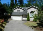 Foreclosed Home in Port Orchard 98366 E TAYLOR ST - Property ID: 3371890123
