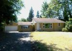 Foreclosed Home in Port Orchard 98366 E ILLINOIS ST - Property ID: 3371896706