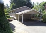 Foreclosed Home in Kirkland 98033 NE 112TH ST - Property ID: 3371932169