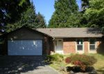 Foreclosed Home in Kirkland 98034 NE 137TH ST - Property ID: 3371934813