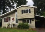 Foreclosed Home in Kirkland 98034 121ST AVE NE - Property ID: 3371937433