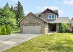 Foreclosed Home in Kirkland 98033 124TH AVE NE - Property ID: 3371993492